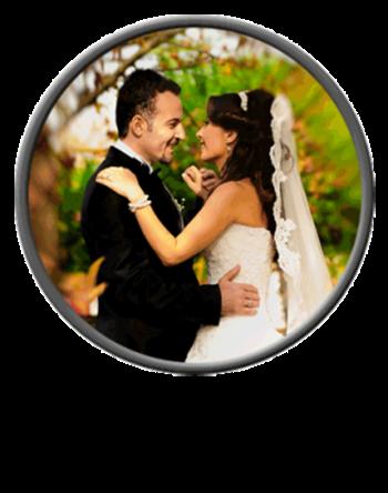 Düğün Fotoğraf Çekimi beylikdüzü fotoğrafçı Beylikdüzü Fotoğrafçı Düğün Nişan Vesikalık dugun cekimi 287x300 1