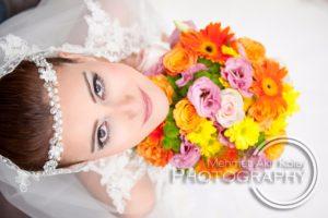Fotoğrafçı Beylikdüzü beylikdüzü fotoğrafçı Beylikdüzü Fotoğrafçı Düğün Nişan Vesikalık foto  raf     beylikd  z   300x200