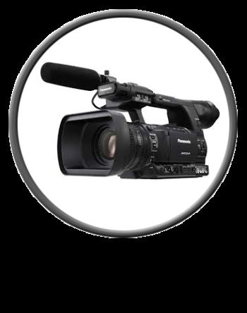 Kamera Video Çekimi beylikdüzü fotoğrafçı Beylikdüzü Fotoğrafçı Düğün Nişan Vesikalık kamera video cekimi 350x366 1